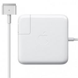 Сетевое зарядное устройство для Apple MacBook 16.5V-3.65A MagSafe2 60 Вт