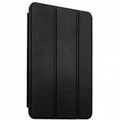 Чехол-книжка Smart Case для iPad mini 4 (Черный)