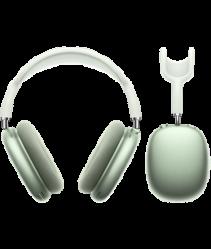 Беспроводные наушники Apple AirPods Max (Зеленый)