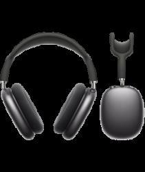 Беспроводные наушники Apple AirPods Max (Серый космос)