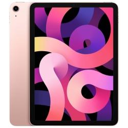 Планшет Apple iPad Air (2020) 64Gb Wi-Fi (Розовое золото)