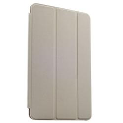Чехол-книжка Smart Case для iPad mini 4 (Белый)