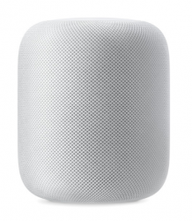 Умная колонка Apple HomePod (White)