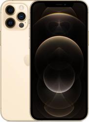 Телефон Apple iPhone 12 Pro 512GB Gold