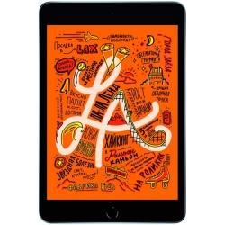 Планшет Apple iPad mini 5 (2019) 64Gb Wi-Fi (Серый космос)