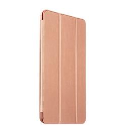 Чехол-книжка Smart Case для iPad mini 4 (Розовое золото)