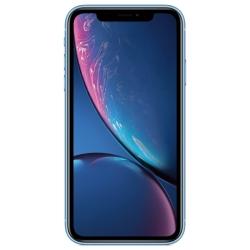 Телефон Apple iPhone Xr 128GB Blue