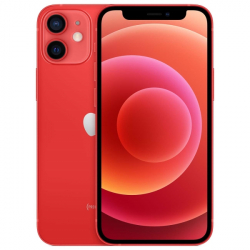 Телефон Apple iPhone 12 mini 64GB (PRODUCT) RED