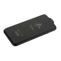 Защитное стекло Remax 3D для iPhone X/Xs/11 Pro (Black)