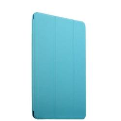Чехол-книжка Smart Case для iPad Pro 10.5 (Голубой)