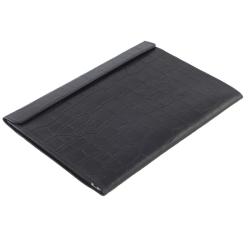 Чехол конверт для Macbook Pro 13 Retina и Macbook Air 13 Alexander (Черепаха коричневая)
