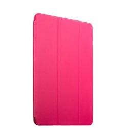 Чехол-книжка Smart Case для iPad Pro 10.5 (Малиновый)