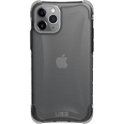 Противоударный чехол для iPhone 11 Pro UAG Plyo (Серый)