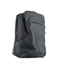 Рюкзак Xiaomi Business Multi-functional Backpack с отделением для ноутбука до 15 дюймов (Темно-серый)