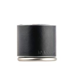 Портативная колонка I-Carer Mini Portable Speaker BF-120 Bass-Enhance 65db (Черный)