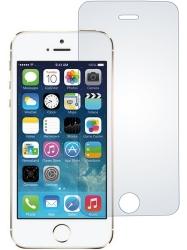 Защитное стекло для iPhone SE/ 5S/ 5C/ 5/ iPod touch 5 - Tempered Glass 0.26mm