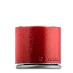 Портативная колонка I-Carer Mini Portable Speaker BF-120 Bass-Enhance 65db (Красный)