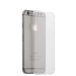 Чехол силиконовый для iPhone 6S/ 6 Hoco Light Series (Прозрачный)
