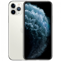 Телефон Apple iPhone 11 Pro 256GB Silver