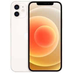 Телефон Apple iPhone 12 256GB White