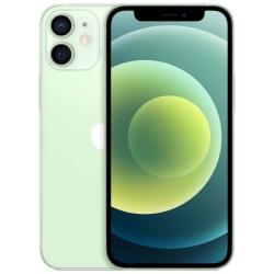 Телефон Apple iPhone 12 mini 256GB Green