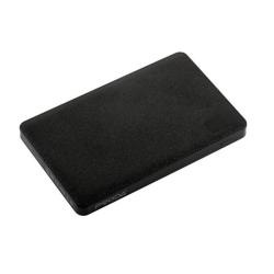 Внешний аккумулятор универсальный Remax PPP7-30000 mAh (4USB: 5V-2.0A & 5V-1.0A) Черный