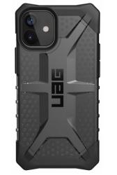 Противоударный чехол для iPhone 12 mini UAG Plasma (Тонированный)