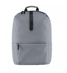 Рюкзак Xiaomi 20L Leisure Backpack 15.6 (Серый)