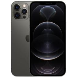 Телефон Apple iPhone 12 Pro Max 256GB Graphite
