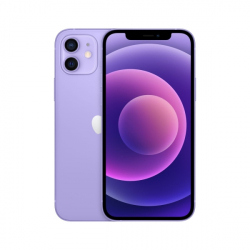 Телефон Apple iPhone 12 mini 256GB Purple