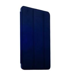 Чехол-книжка Smart Case для iPad mini 4 (Синий)