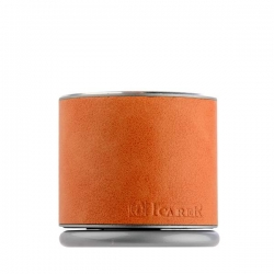 Портативная колонка I-Carer Mini Portable Speaker BF-120 Bass-Enhance 65db (Коричневый)