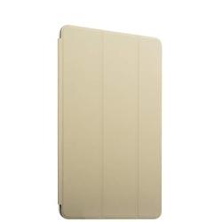 Чехол-книжка Smart Case для iPad Pro 10.5 (Бежевый)