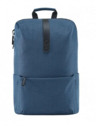 Рюкзак Xiaomi 20L Leisure Backpack 15.6 (Синий)