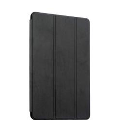 Чехол-книжка Smart Case для iPad Pro 10.5 (Черный)