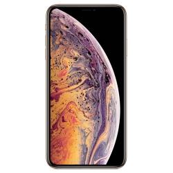 Телефон Apple iPhone Xs Max 512GB Gold