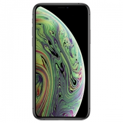 Телефон Apple iPhone Xs 64GB Space Grey