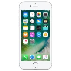 Телефон Apple iPhone 7 32Gb Silver (A1778)