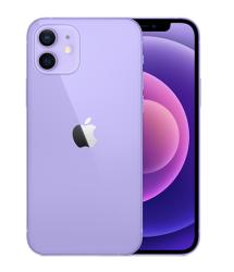 Телефон Apple iPhone 12 256GB Purple