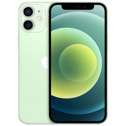 Телефон Apple iPhone 12 mini 64GB Green
