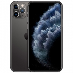 Телефон Apple iPhone 11 Pro 256GB Space Grey