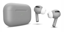 Беспроводная гарнитура Apple AirPods Pro Color (Серый матовый)