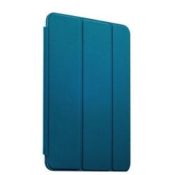 Чехол-книжка Smart Case для iPad mini 4 (Голубой)