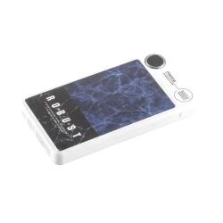 Внешний аккумулятор универсальный Remax PPP23-20000 mAh (2 USB: 5V-2.1A) Вид №1