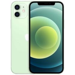 Телефон Apple iPhone 12 256GB Green
