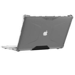 Чехол для MacBook Pro 16 UAG Plyo (Прозрачный)