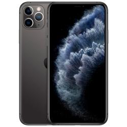 Телефон Apple iPhone 11 Pro Max 512GB Space Grey