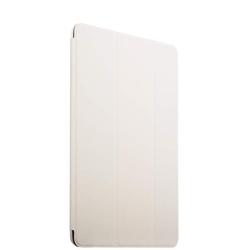 Чехол-книжка Smart Case для iPad Pro 10.5 (Белый)