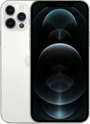 Телефон Apple iPhone 12 Pro 128GB Silver