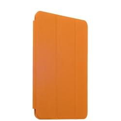 Чехол-книжка Smart Case для iPad mini 4 (Cветло коричневый)